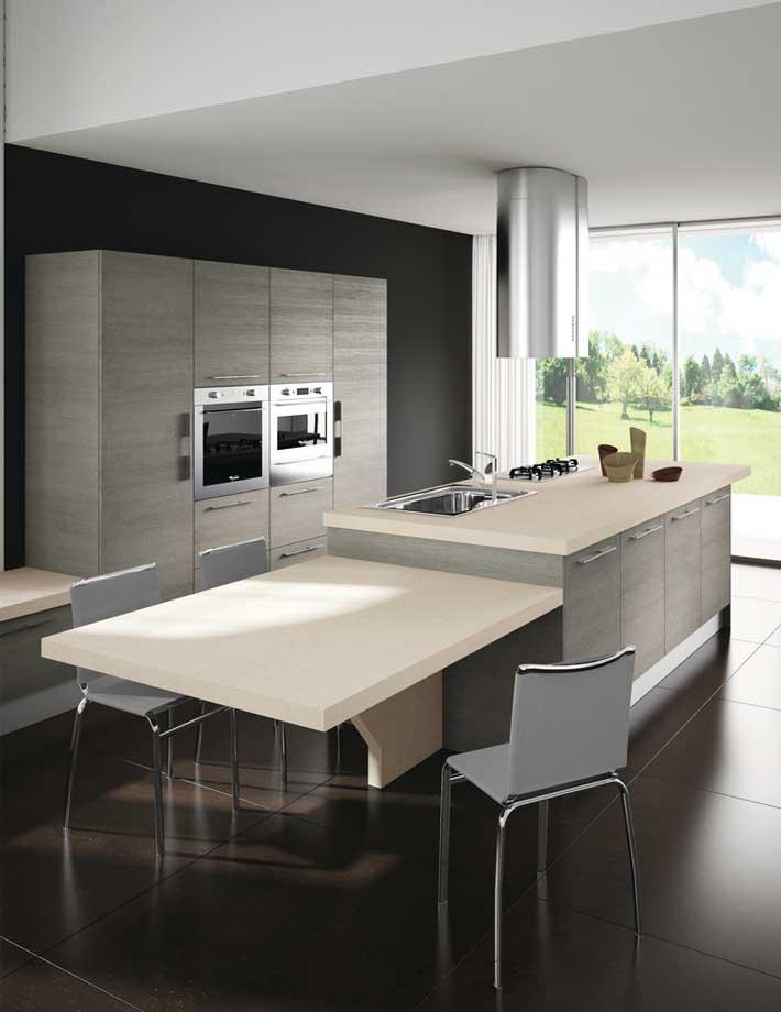 Home ml interior design - Interior design cucine ...