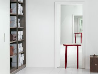 Specchio MIRROR TABLE - Porro