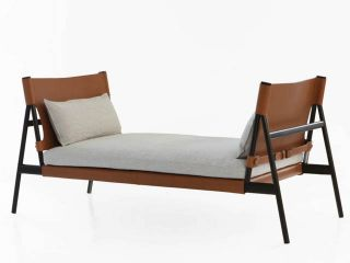 Daybed TRAVELLER - Porro