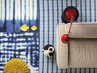 TAPPETO PAOLA NAVONE COLLECTION - KASTHALL